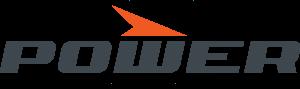 power-logo-grey