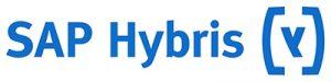 SAP_Hybris_blue_400